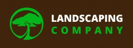 Landscaping Bakewell - Landscaping Solutions